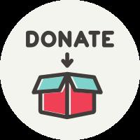 捐款給SLAT
